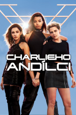 Charlieho andílci (2019)