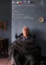A Very Ordinary Citizen