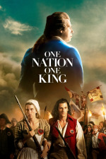 Jedna země, jeden král