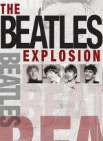 Beatles: Velký začátek