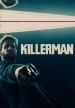 Zabiják