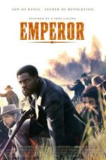 Císař - občanská válka
