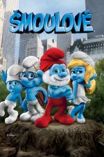 Smurfs, Season 1
