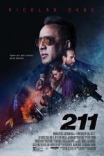 211: Volání o pomoc