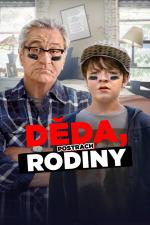 Děda, postrach rodiny