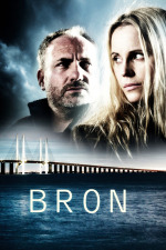 The Bridge, Season 1