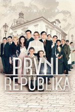 The First Republic