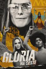 Gloria na cestě