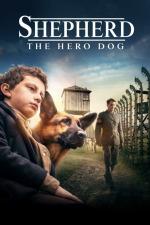 Kaleb: pes hrdina