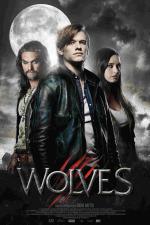 Les loups-garous